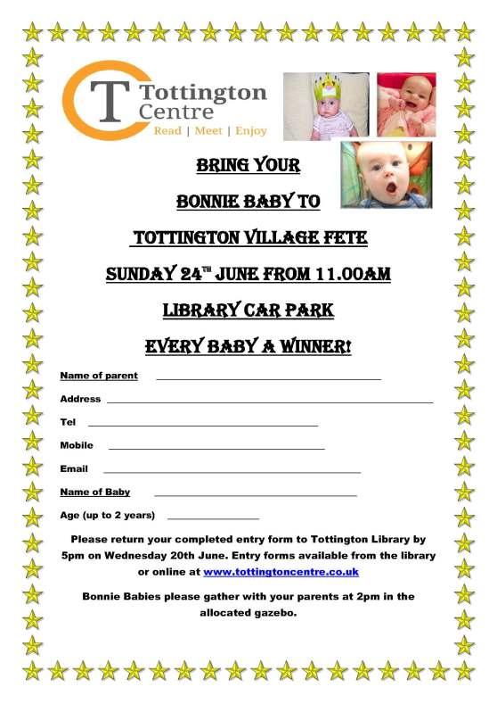 BONNIE BABY PDF_Page_1